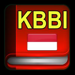 Kbbi 200 download apk for android aptoide stopboris Choice Image