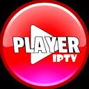 PlaylisTV