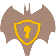 App Lock Security Master