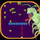 Centiplode - Centipede Arcade Classic