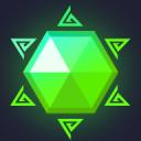 Hexy: Puzzle Adventure [MOD] (NOT ON GOOGLE)