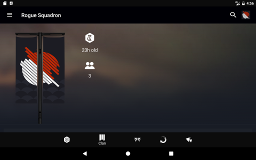 Destiny screenshot 8