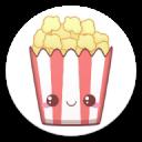 PeBox (Películas y Series Online)