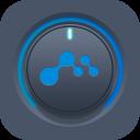mconnect Player – Google Cast & DLNA/UPnP