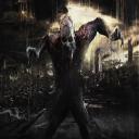 Dead City: Zombie Game