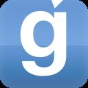 Getlancer