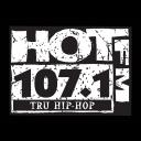 HOT1071 Memphis