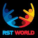 RST World Ltd.