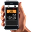 Polizia Radio Scanner
