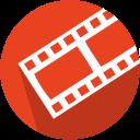 Moviethek