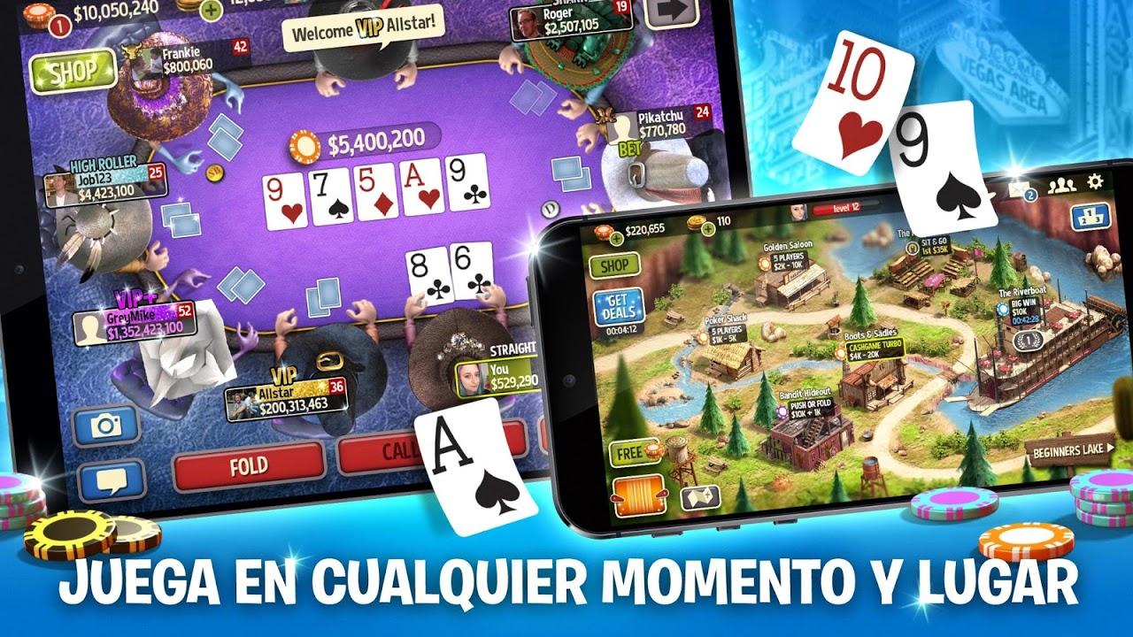 Governor of poker youda games free download 500 deposit bonus slots