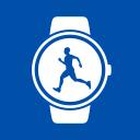 Silvercrest Smart Watch