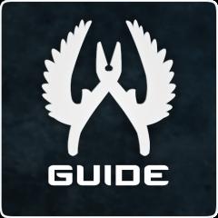 Pro guide for cs:go для андроид скачать apk.