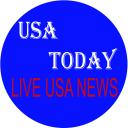 USA TODAY NEWS : Live U.S News & World News
