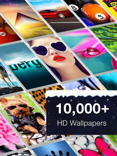 10000 wallpapers download apk for android aptoide