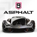 Asphalt 9: Legends - Nuevo juego de carreras 2020