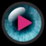 clipsflix icon