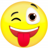Funny Jokes - Hindi Chutkule Icon