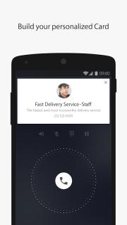Whoscall- Caller ID&Block screenshot 3
