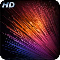 Lock Screen Wallpaper Xiaomi 1 0 1 Download Apk For Android Aptoide