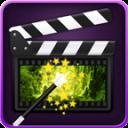 Video Fx: Video Maker & Editor