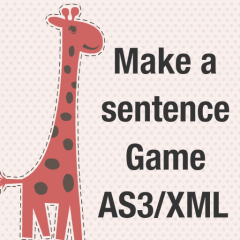 Make a sentence Game 1 0 0 Download APK for Android - Aptoide
