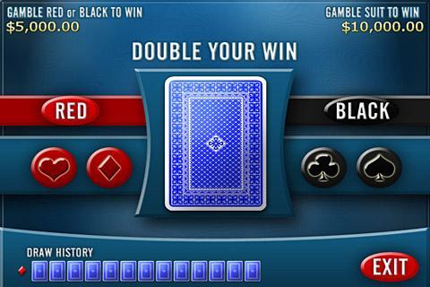 www poker stars net poker download