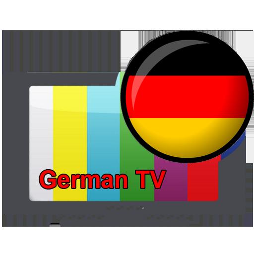 MOHAGER TV GRATUIT