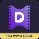 Dekho - Explore movies, reviews & recommendations