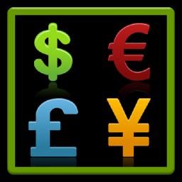 Forex currency strength meter apk