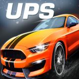 Ultimate Parking Simulator Icon