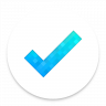 MeisterTask - Task Management Icon