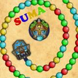Suma Icon