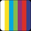 MiGuia.TV - Guía TV