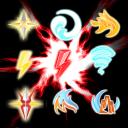 Ultimate Jam kuasa all elemental simulator
