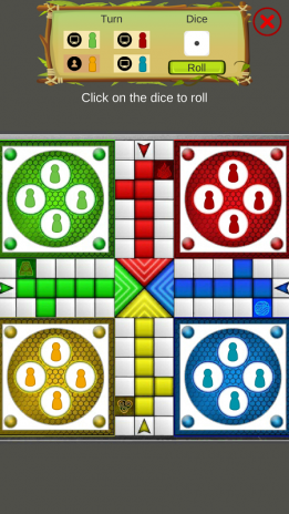 Ludo (Board game) 10 Download APK for Android - Aptoide