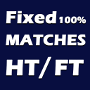 HT/FT Fixed Matches 101% - DAILY BETS