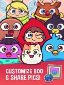My Boo - Your Virtual Pet Game Screenshot