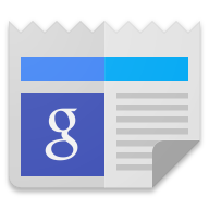 Google News & Weather