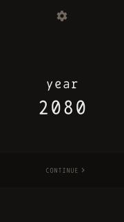 Lapse: A Forgotten Future screenshot 2