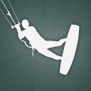 Kiteboard Hero