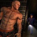 Prisoner Escape Game - Grand Prison Escape Plan