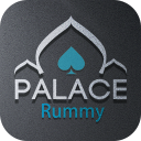 Rummy Palace – Indian Rummy Card Game Online