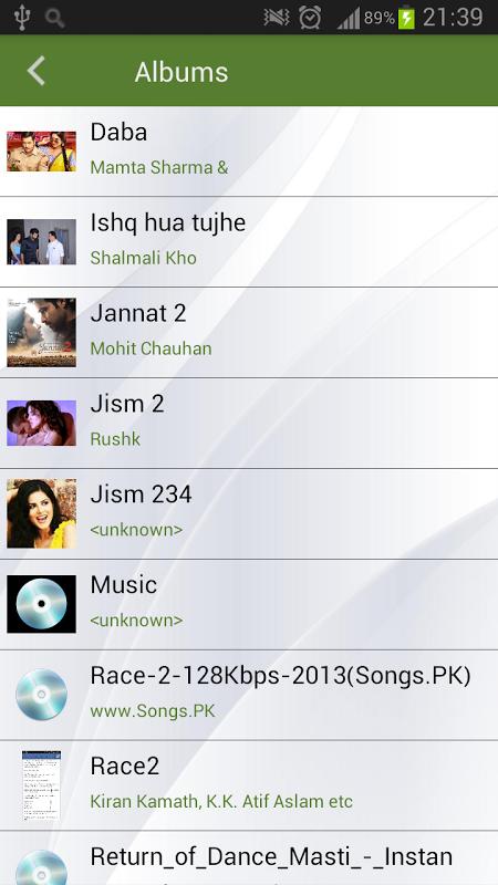 Música Tag Editor- MP3 ID3 Fix 1 44 Download APK para