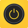 Peel Smart Remote TV Guide Icon