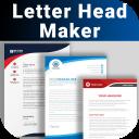 Carta intestata Design e modelli Esempi lettera