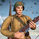 World War 2: Narva Combat, Shooting games