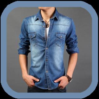 b7f31a22d Jeans para hombres 1.1 Descargar APK para Android - Aptoide