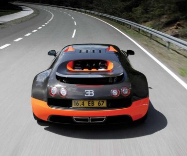 3d Bugatti Veyron Wallpaper 1 1 Download Apk For Android Aptoide