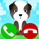 Puppy Call Simulation Game